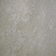 Limestone Countertops Chattanooga TN