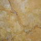 Travertine Countertops Chattanooga TN