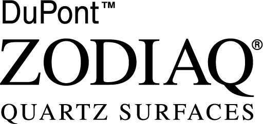 Zodiaq Countertop Experts In Chattanoogatn