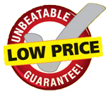 low-price-guarantee-150x129