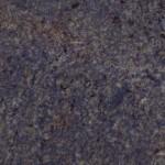 African Blue Granite Countertops Chattanooga