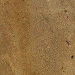 Albersdorfer Sandstein Granite Countertops Chattanooga