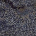 Azul Bahia Granite Countertops Chattanooga