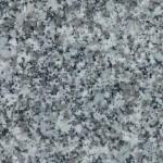 Azul Transmontano Granite Countertops Chattanooga