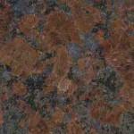 Amazona Blue Granite Countertops Chattanooga