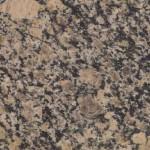 Amendoa Missi Granite Countertops Chattanooga
