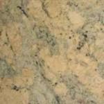 Apple Spice Granite Countertops Chattanooga