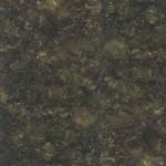 Arctic Green Granite Countertops Chattanooga