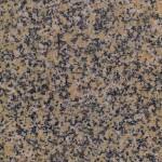 Ariah Park Beige Granite Countertops Chattanooga