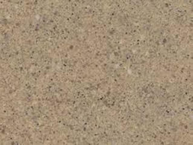 Light Brown Granite : Brown suede granite countertops