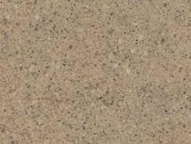 Light Brown Granite : Brown suede granite countertops