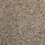 Ayvalik Granite Granite Countertops Chattanooga