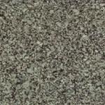 Azul Extremadura Granite Countertops Chattanooga