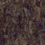 Azul Paramirim Granite Countertops Chattanooga