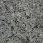 Azul Platino Granite Countertops Chattanooga