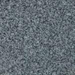 Azulalia Granite Countertops Chattanooga