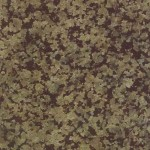 Balmoral Green Granite Countertops Chattanooga
