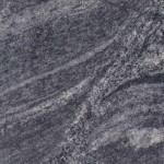 Barents Blue Granite Countertops Chattanooga