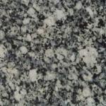 Blue Cristal Granite Countertops Chattanooga