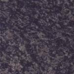 Blue Drop Granite Countertops Chattanooga