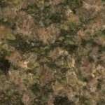 Bagicha Granite Countertops Chattanooga