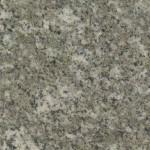 Balaban Green Granite Countertops Chattanooga