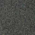 Baldwin Green Granite Countertops Chattanooga