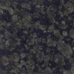 Baltic Green FG Granite Countertops Chattanooga