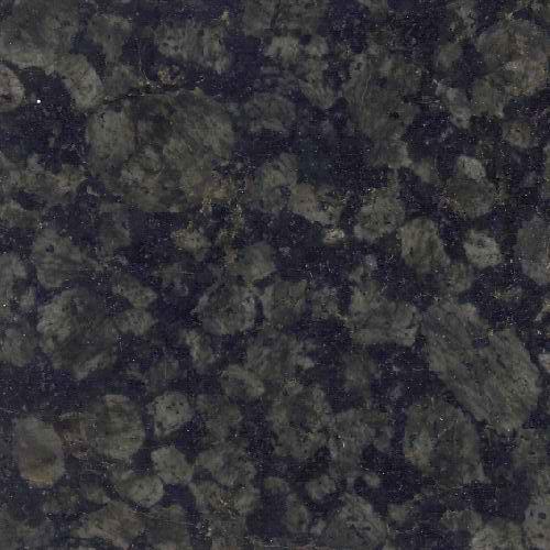 Baltic Green Fg Granite Countertop Chattanooga