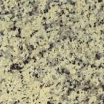 Blanco Caceres Granite Countertops Chattanooga