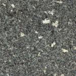 Blauberg Granite Countertops Chattanooga