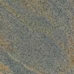 Blue Fantasy Granite Countertops Chattanooga