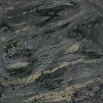 Blue Barracuda Granite Countertops Chattanooga