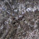 Blue Moon Granite Countertops Chattanooga