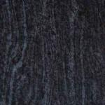 Blue River Granite Countertops Chattanooga