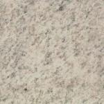 Branco Aurora Granite Countertops Chattanooga