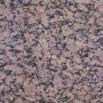 Brasilia Coffee Granite Countertops Chattanooga