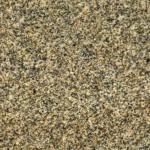 Buchlburg Granite Countertops Chattanooga