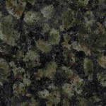 Butterfly Granite Countertops Chattanooga