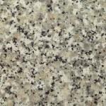 Cream Cabrera Granite Countertops Chattanooga