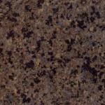 Creme Bahia Granite Countertops Chattanooga