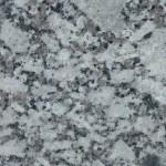 Cristal Azul Granite Countertops Chattanooga