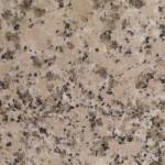 Caramel Beige Granite Countertops Chattanooga