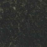 Catskill Green Granite Countertops Chattanooga