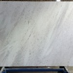 Chandelier Quartzite Leathered Granite Countertops Chattanooga
