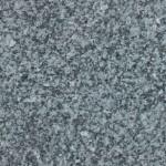 Cinzento De Antas Granite Countertops Chattanooga