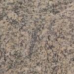 Classico Dunas Granite Countertops Chattanooga