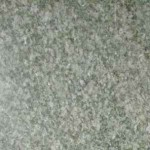 Coast Green Granite Countertops Chattanooga