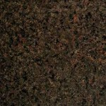 Cobra Green Granite Countertops Chattanooga