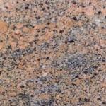 Colombo Juparana Granite Countertops Chattanooga